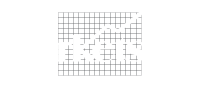 Marketstrat